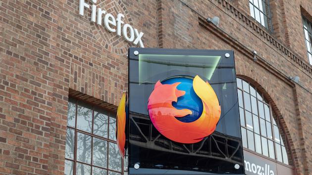 Mozilla je uklonila skoro 200 mailicioznih Firefox add-on-ova