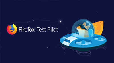 Mozilla testira password menadžer za Firefox na iOS