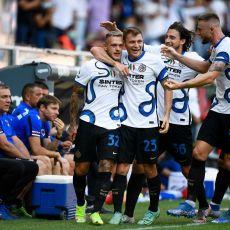 Mozzart daje najveće kvote na svetu: Inter 1,43, RB Lajpcig 2,00, Fulam 1,40, Bešiktaš 1,95!
