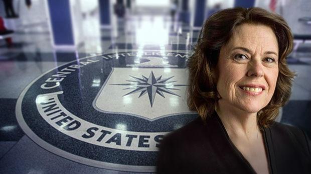 Mračna prošlost nove šefice CIA