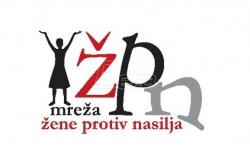Mreža Žene protiv nasilja pozvala na skup podrške Mariji Lukić u tri grada u Srbiji