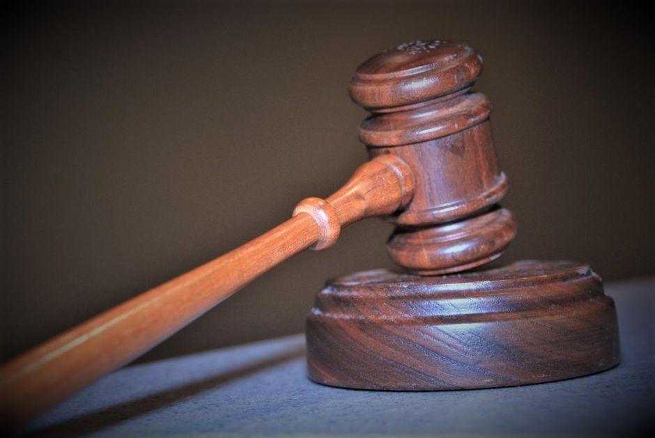 Mršiću potvrđene tri godine zatvora za ubistvo Srpkinje