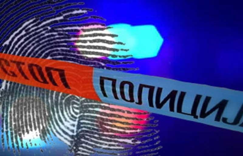 Porodična tragedija u Kragujevcu: Ubio suprugu pa sebe