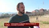 Mrtvi zečevi nađeni u naselju Vojvode Vlahovića: Ovo je nečuveno