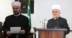Muftija Nasufović uoči Ramazanskog bajrama: Civilizacija počela onda kada je čovek pomogao čoveku