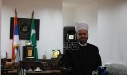 Muftija Nasufović uoči Ramazanskog bajrama: Civilizacija počela onda kada je čovek pomogao ...