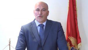 Mugoša: Poreski dug Mitropolije crnogorsko-primorske milionski, kreće kontrola