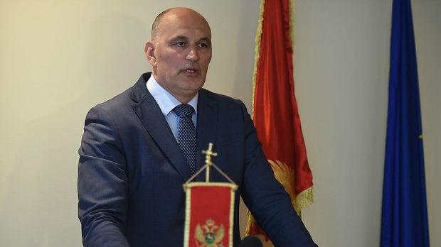 Poreska uprava Crne Gore objavila da je dug Mitropolije višemilionski