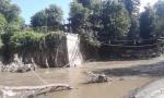 Muke Ivanjičana zbog meštanina koji NE DOZVOLjAVA da se postavi pontonski most na njegovom imanju: Hiljadu ljudi kruži KILOMETRIMA kako bi stigli do grada