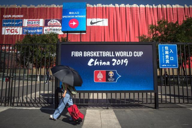 Mundobasket - Argentinci po planu, pobede i Venecuele i Tunisa, sad Orlovi stupaju na scenu