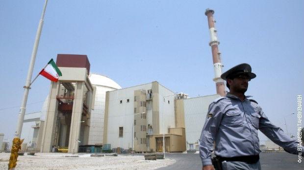 Musavi: Iran će smanjiti obaveze iz nuklearnog sporazuma