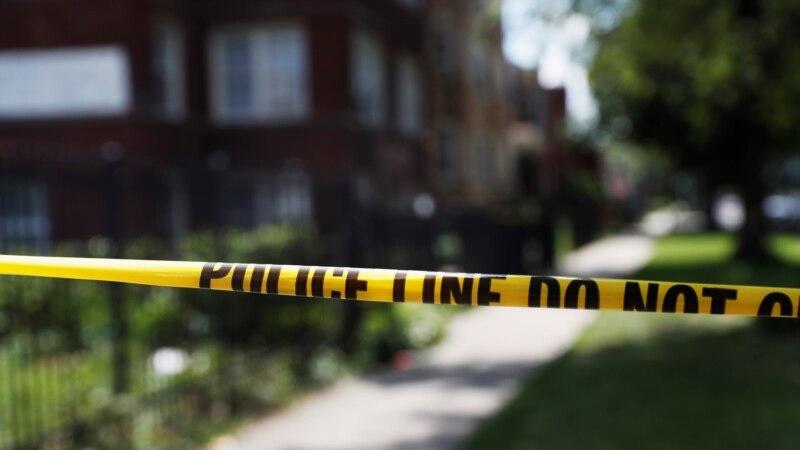 Muškarac koji je ubio šestoro na rođendanu u Koloradu bio besan što nije pozvan