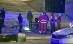Muškarac koji se ubio u centru Beograda ostavio oproštajno pismo: Otkrio zbog čega se odlučio na očajnički potez
