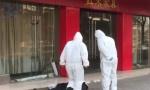 Muškarac leži MRTAV na ulici Vuhana: Prizor koji pokazuje sve strahote korona virusa (VIDEO)