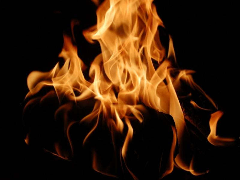 Muškarac preminuo u požaru u Prćilovici