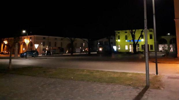 Muškarac u Italiji umro od koronavirusa