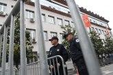 Muškarac urinirao na spomenik u Nikšiću; Zvaničnici osudili sraman čin VIDEO
