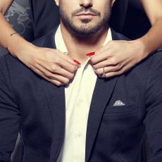 Muškarci ROĐENI u ovom ZNAKU deluju NADMENO, a zapravo su veoma PAŽLJIVI i odani partneri!