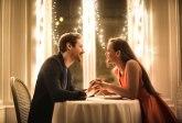 Muškarci (ipak) ne vole intimne odnose prve večeri