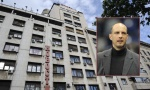 Muškatirović vodi Kompaniju Novosti