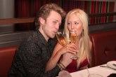 Muško-ženski odnosi i 21.vek: Ko treba da plati račun na sastanku?