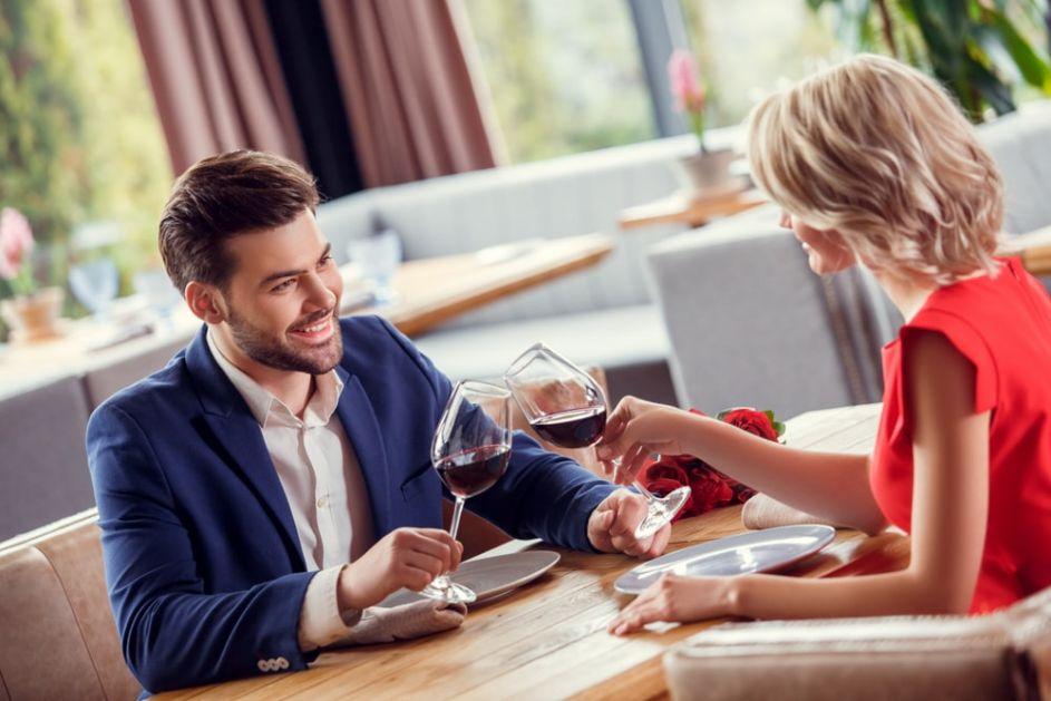 Muško-ženski odnosi u 21.veku – ko bi trebalo da plati račun?