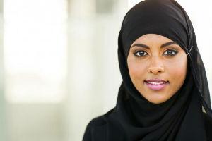 Muslimanke konačno otvoreno o seksu! Objavljeno uputstvo za halal seks koje objašnjava da...
