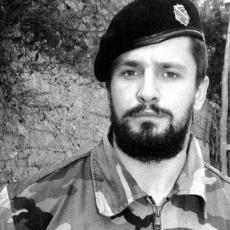 Muslimanski koljači iz Srebrenice potkivali Srbe i nabijali ih na ražanj: Odata počast ubijenima u logorima