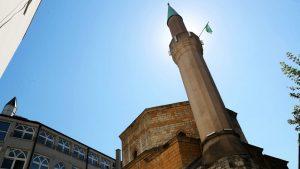 Muslimanski poglavari uputili ramazanske poruke
