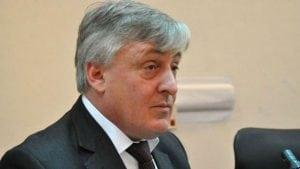 Mustafa: Korekcija granica znači vraćanje Preševske doline Kosovu