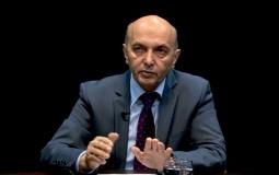 Mustafa: Mini Šengen pokušaj uspostavljanja nove Jugoslavije sa Albanijom, bez Hrvatske i Slovenije