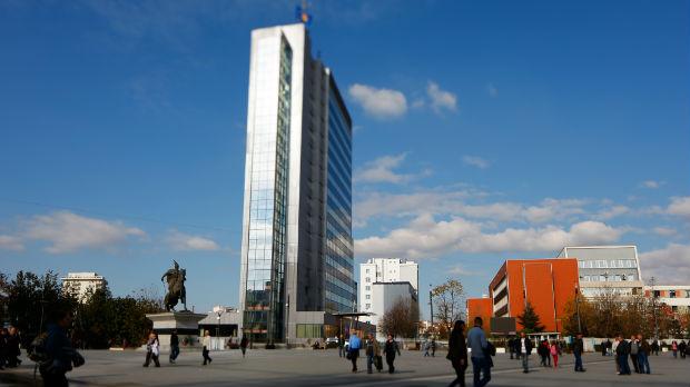 Mustafa i Kurti, dogovor za rušenje kosovske vlade