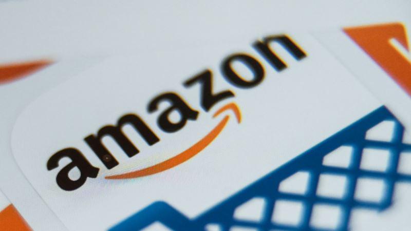 Muzej Aušvica pozvao Amazon da povuče nacističke propagandne knjige iz prodaje