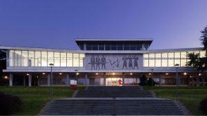 Muzej Jugoslavije od 13. avgusta radi u novim terminima