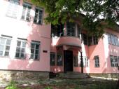 Muzej, a ne kafana: Vranje traži HAREMLUK nazad od Republike