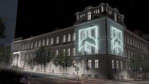Muzej grada Beograda na licitaciji kupio 148 umetničkih dela Jugoeksporta