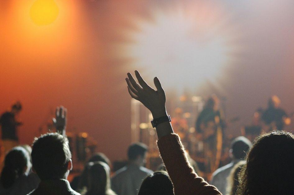 Muzičari iz RS: Ne želimo proteste, već zakonsko rješenje problema