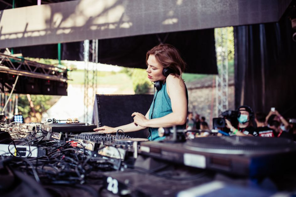 Muzički festivali ovog leta širom Evrope