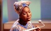 Muzika i pevačice: Nina Simon - nepokolobljiva umetnica sjajnog glasa i teške naravi
