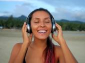 Muzika kao lek - poboljšava raspoloženje i olakšava naše boljke