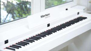 Muzika kao terapija – važna donacija stigla Klinici za decu i omladinu Beograd