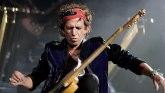 Muzika, rokenrol, Rolingstons: Kit Ričards planira proslavu 60. godišnjice benda u invalidskim kolicima