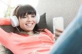 Muzika za dobro raspoloženje tokom samoizolacije VIDEO
