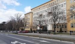 N1: Ukinut pritvor trojici optuženih u slučaju Jovanjica, Koluviji i ostalima produžen