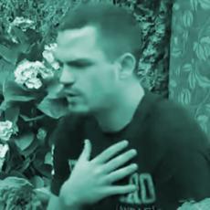 NA IVICI NERVNOG SLOMA?! Bane Čolak u lošem STANJU, a njegova MAJKA zabrinuta jer mu se dešava OVO!