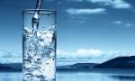 NA IZMAKU REZERVE TEČNOSTI: Svake sekunde prospemo 10 kubnih metara vode