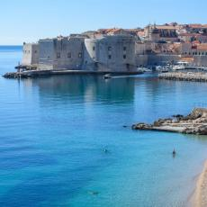 NA POMOLU NOVI RAT KLANOVA: Pola tone kokaina zaplenjeno kod Dubrovnika