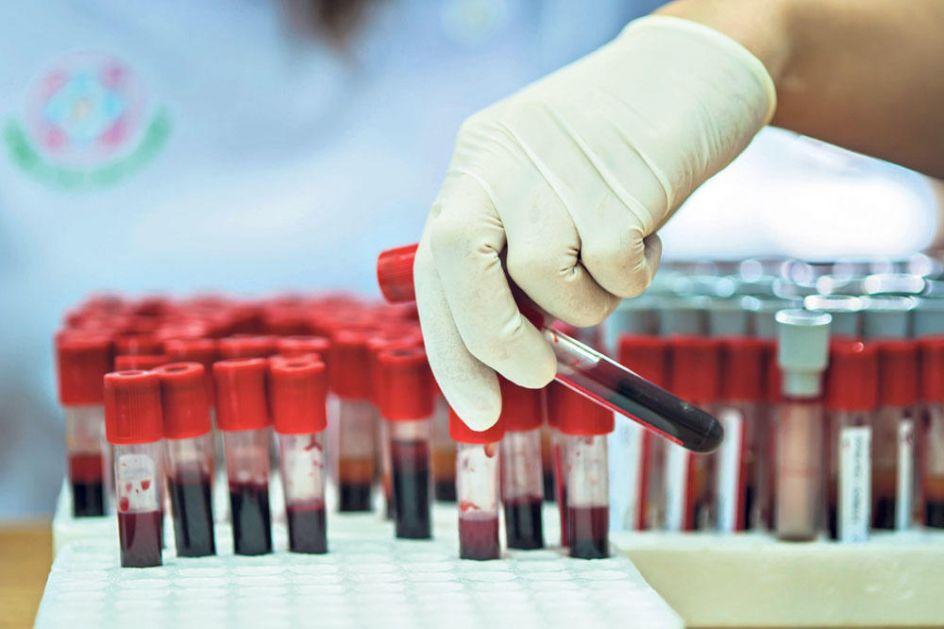 NADLEŽNI NALOŽILI PORODILIŠTIMA: Ne prikupljajte krv iz pupčane vrpce