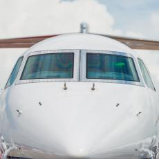 NAJBOGATIJI ALBANAC NA SVETU: Samo njegov privatni avion vredi 10 MILIONA EVRA