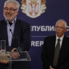 NAJBOLJI NAČIN DA SE TELO SPREMI ZA VAKCINACIJU! Nestorović savetuje kako pospešiti imunitet u borbi protiv korone
